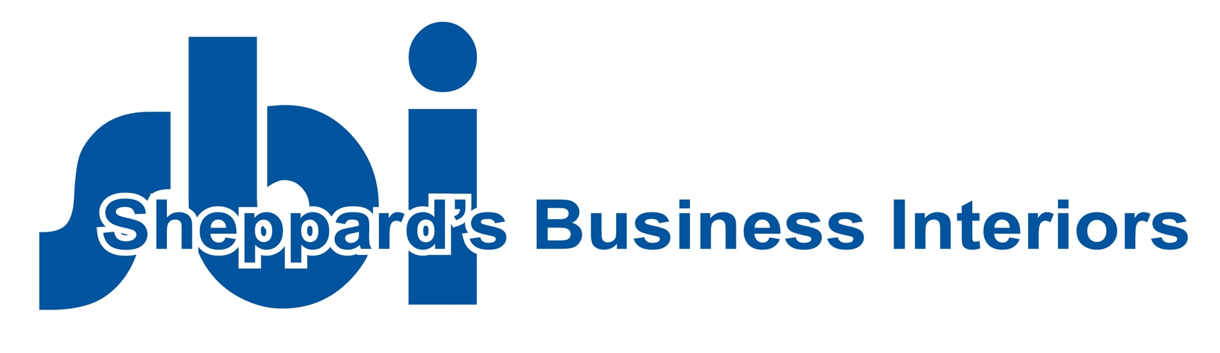 Sheppard's Business Interiors logo