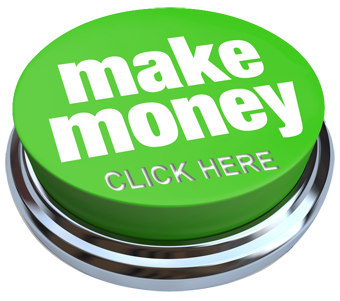 make-money-click-here