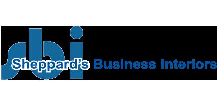 Sheppard\'s Business Interiors